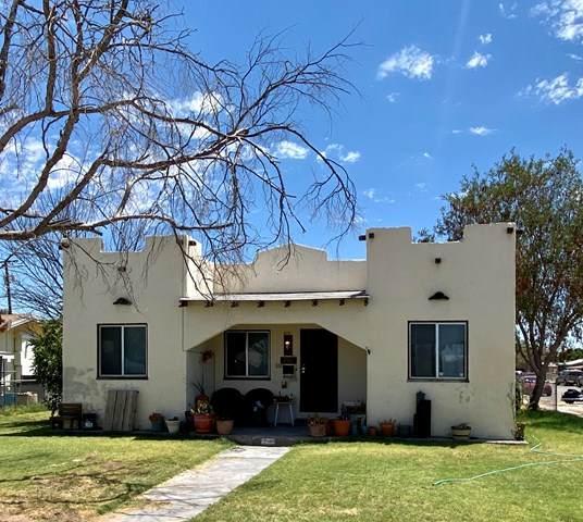 240 N 3rd Street, Blythe, CA 92225 (#219046969DA) :: Sperry Residential Group
