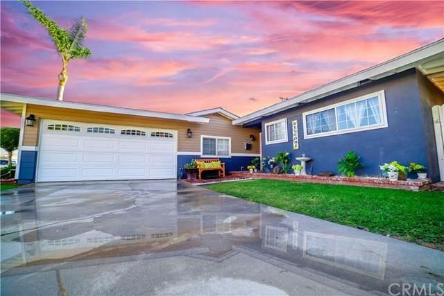 14925 Costa Mesa Drive - Photo 1