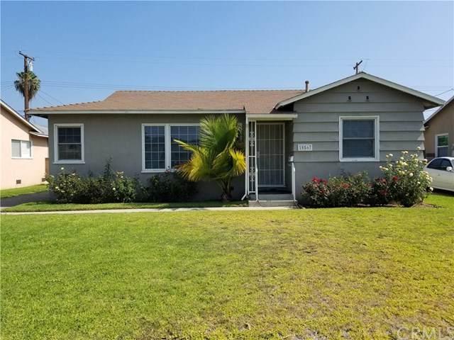 10567 Elmcrest Street, El Monte, CA 91731 (#PW20153668) :: Sperry Residential Group