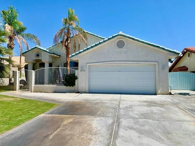 68764 Risueno Road, Cathedral City, CA 92234 (#219046974DA) :: Mark Nazzal Real Estate Group