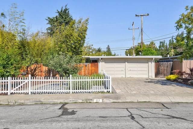157 Claremont Avenue - Photo 1