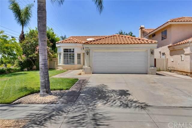 10498 Agate Avenue, Mentone, CA 92359 (#EV20151091) :: American Real Estate List & Sell
