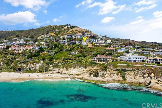 34 N Stonington Road, Laguna Beach, CA 92651 (#LG20151526) :: Compass