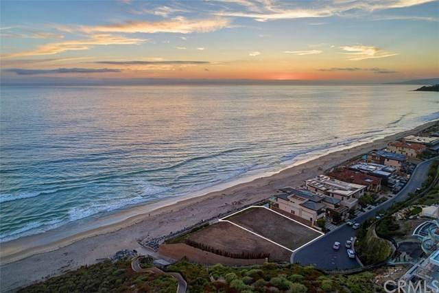 3 Strand Beach Drive, Dana Point, CA 92629 (#OC20152937) :: Brandon Hobbs Group