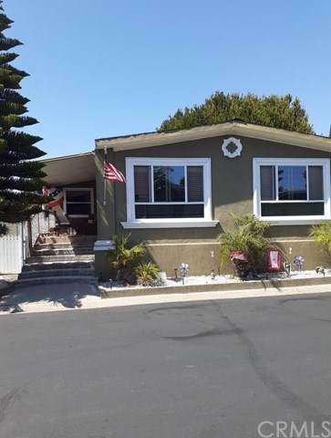 17701 Avalon Boulevard, Carson, CA 90746 (#SB20152538) :: The Costantino Group | Cal American Homes and Realty