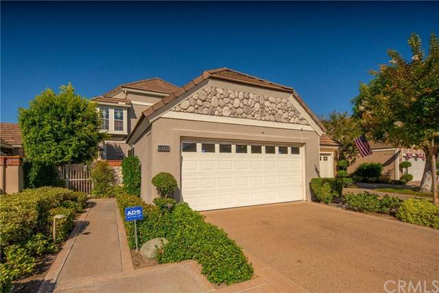 5362 Via Apolina, Yorba Linda, CA 92886 (#AR20153721) :: Laughton Team | My Home Group
