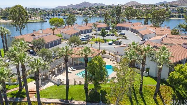 22210 Treasure Island Drive #11, Canyon Lake, CA 92587 (#SW20150216) :: Realty ONE Group Empire