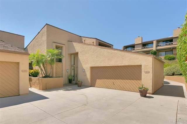 2207 Plaza Del Las Flores, Carlsbad, CA 92009 (#200036514) :: Compass