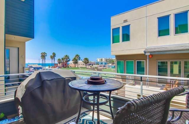 100 Evergreen Ave #3, Imperial Beach, CA 91932 (#200036512) :: The Najar Group