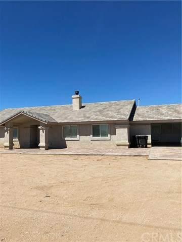 11828 Arizona Dr - Photo 1