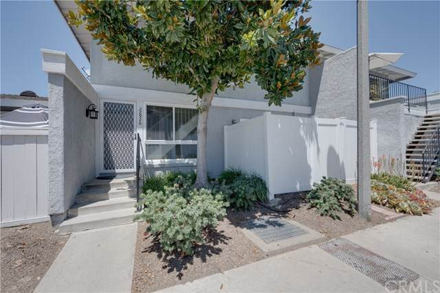 22926 Via Pimiento 3C, Mission Viejo, CA 92691 (#OC20153775) :: Laughton Team | My Home Group