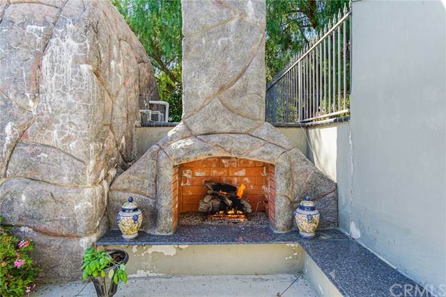 1445 Westridge Way, Chino Hills, CA 91709 (#CV20147187) :: Cal American Realty