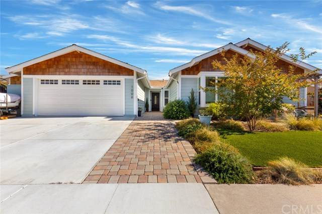 1006 E Buoy Avenue, Orange, CA 92865 (#PW20153368) :: Laughton Team | My Home Group