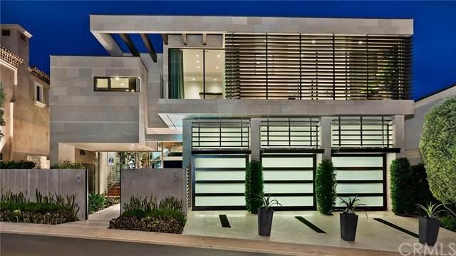 5 White Water Lane, Dana Point, CA 92629 (#LG20149565) :: Berkshire Hathaway HomeServices California Properties