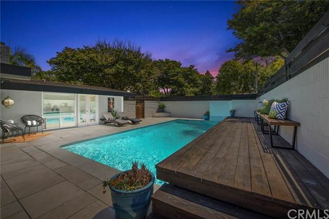 3235 Lees Avenue, Long Beach, CA 90808 (#PW20153882) :: Better Living SoCal