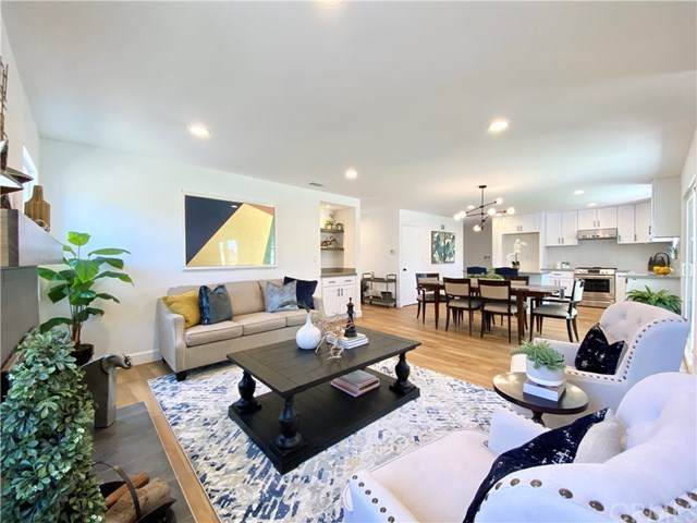 17397 Palm Street, Fountain Valley, CA 92708 (#TR20152924) :: Laughton Team | My Home Group