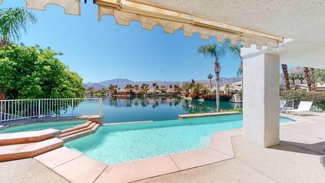 78855 Dulce Del Mar, La Quinta, CA 92253 (#219046992DA) :: The Miller Group