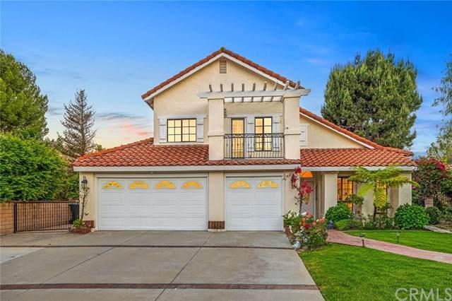 12899 Sundown Lane, Chino Hills, CA 91709 (#WS20086412) :: Cal American Realty