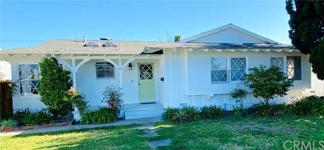 1213 Belfast Avenue, Costa Mesa, CA 92626 (#OC20153981) :: Twiss Realty