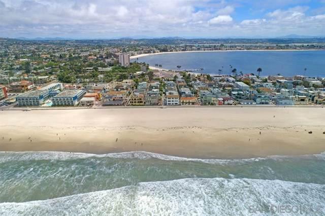 750 York Court, San Diego, CA 92109 (#200036581) :: Bob Kelly Team