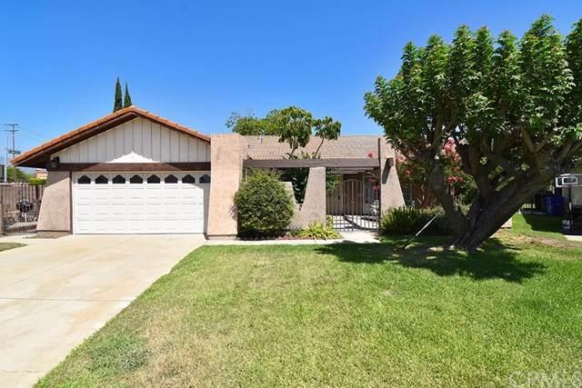 10477 Pepper Street, Rancho Cucamonga, CA 91730 (#CV20154009) :: Mainstreet Realtors®