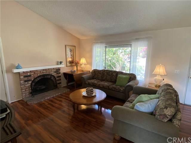10477 Pepper Street, Rancho Cucamonga, CA 91730 (#CV20154009) :: Cal American Realty