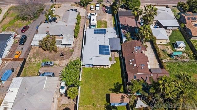 3210 Sweetwater Road, Lemon Grove, CA 91945 (#200036597) :: The Najar Group