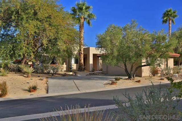 3143 Roadrunner Dr S, Borrego Springs, CA 92004 (#200036602) :: Zutila, Inc.