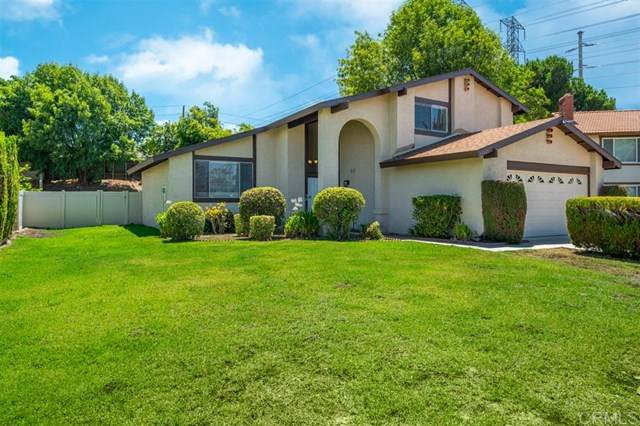 25931 Gardner St, Loma Linda, CA 92354 (#200036603) :: Mark Nazzal Real Estate Group