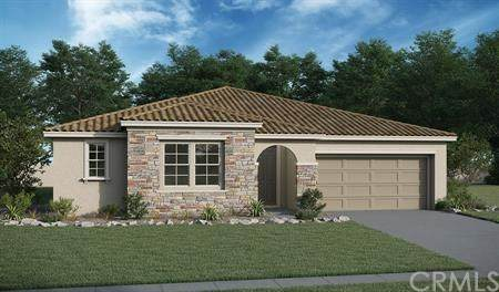 4642 Castle Lane, Ontario, CA 91762 (#EV20154040) :: The Costantino Group | Cal American Homes and Realty