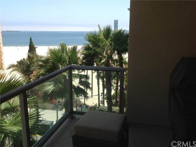1000 E Ocean Boulevard #615, Long Beach, CA 90802 (#PW20153376) :: The DeBonis Team