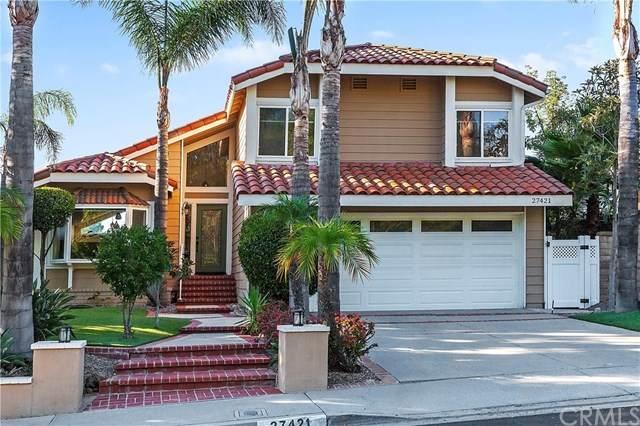 27421 Monforte, Mission Viejo, CA 92692 (#OC20154046) :: Laughton Team | My Home Group
