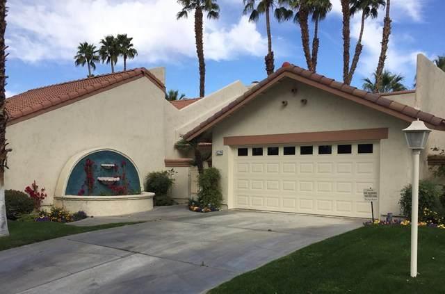 42274 Casbah Way, Palm Desert, CA 92211 (#219047009DA) :: Doherty Real Estate Group