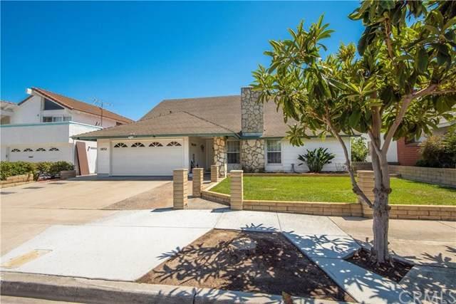 5852 Wellson Drive, Cypress, CA 90630 (#PW20153999) :: Crudo & Associates