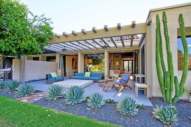 807 Inverness Drive, Rancho Mirage, CA 92270 (#219047010DA) :: Sperry Residential Group