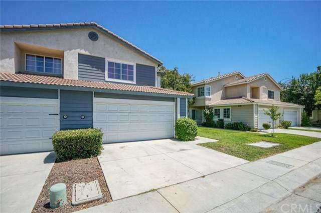 19195 Pemberton Place, Riverside, CA 92508 (#OC20153802) :: Mark Nazzal Real Estate Group