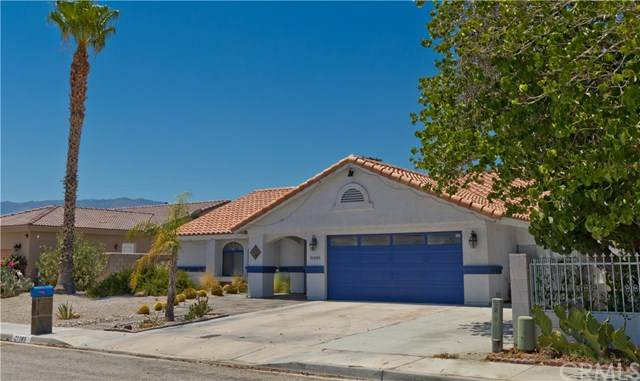 31405 Victor Road, Cathedral City, CA 92234 (#SB20154102) :: Mark Nazzal Real Estate Group