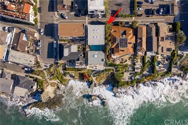 1337 Gaviota Drive, Laguna Beach, CA 92651 (#LG20154172) :: The Miller Group