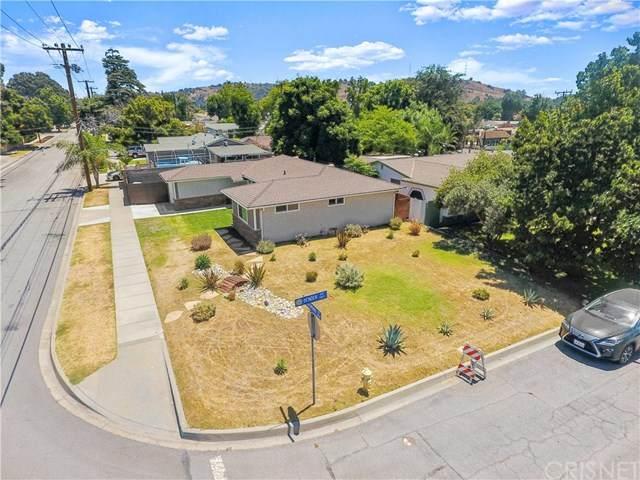 364 W Colorado Avenue, Glendora, CA 91740 (#SR20151493) :: Sperry Residential Group