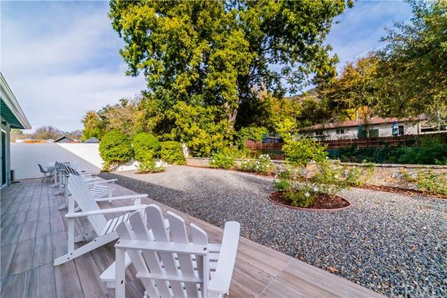20352 Laguna Canyon Road, Laguna Beach, CA 92651 (#LG20154181) :: Compass