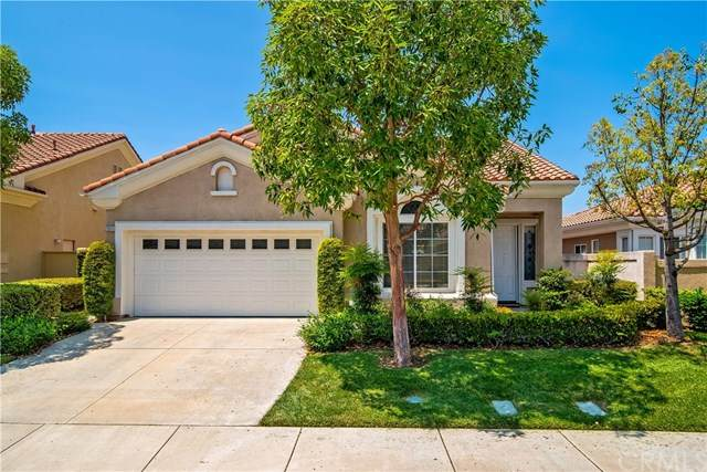 21511 Andorra, Mission Viejo, CA 92692 (#OC20154138) :: Sperry Residential Group
