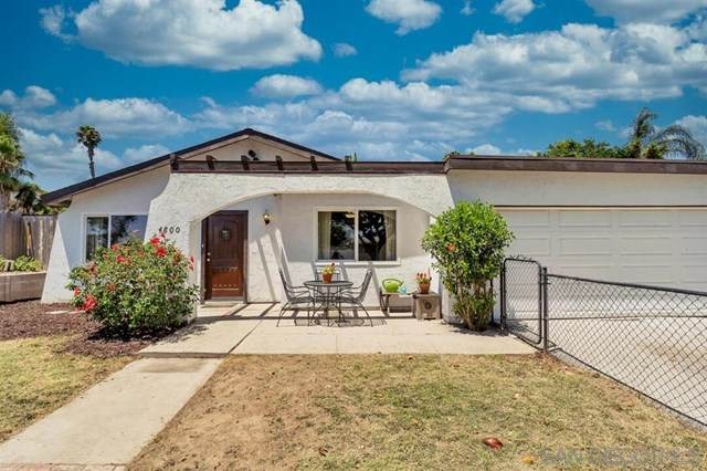 4800 Claire Drive, Oceanside, CA 92057 (#200036649) :: The Najar Group