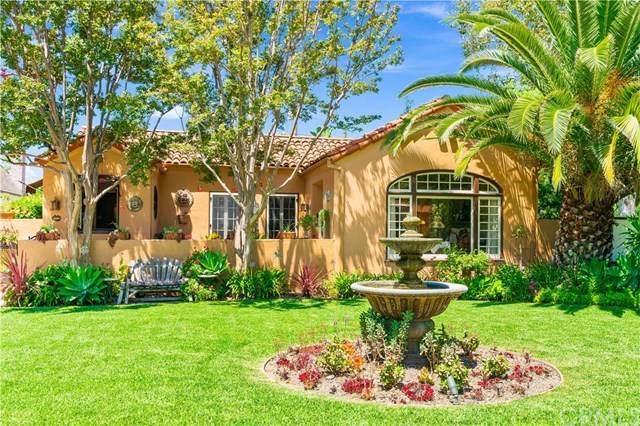 2102 N Ross Street, Santa Ana, CA 92706 (#PW20153580) :: Better Living SoCal