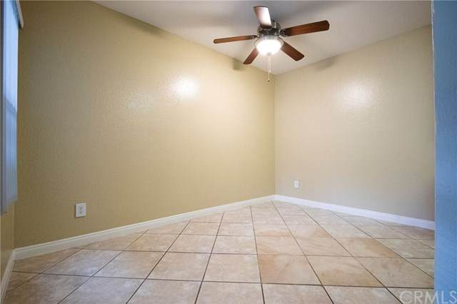 1345 Cabrillo Park Drive Q7, Santa Ana, CA 92701 (#PW20154189) :: Sperry Residential Group