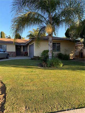 10510 Cochran Avenue, Riverside, CA 92505 (#IG20154286) :: Mark Nazzal Real Estate Group