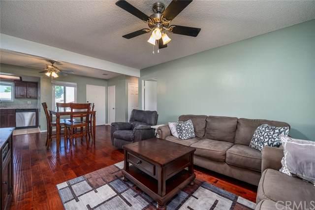 35170 Mesa Grande Drive, Calimesa, CA 92320 (#OC20151272) :: A|G Amaya Group Real Estate