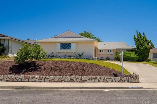 1151 Napa Ave., Chula Vista, CA 91911 (#200036663) :: Sperry Residential Group