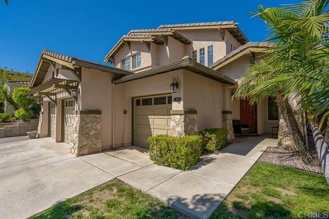 748 Adobe Pl, Chula Vista, CA 91914 (#200036665) :: Sperry Residential Group