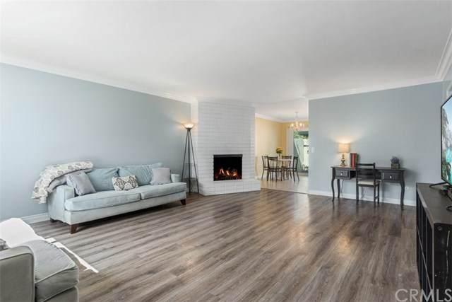 17904 Irvine Boulevard #53, Tustin, CA 92780 (#PW20154057) :: Laughton Team | My Home Group