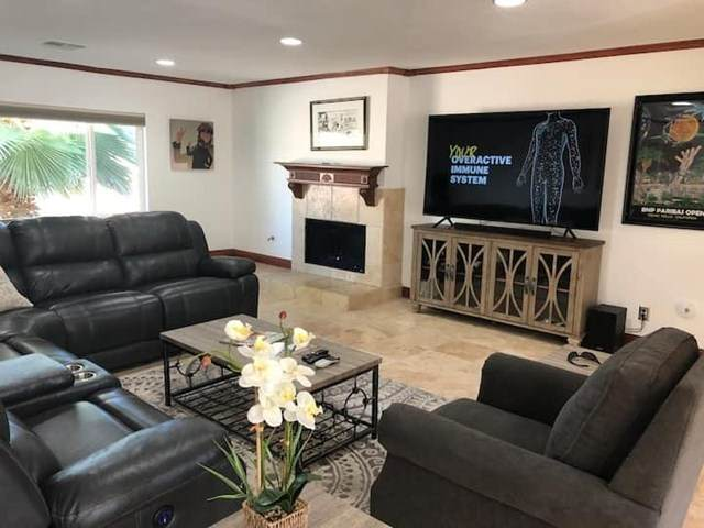 50795 Calle Rondo, La Quinta, CA 92253 (#219047042PS) :: Sperry Residential Group